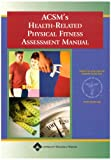 img - for ACSM's Health-Related Physical Fitness Assessment Manual book / textbook / text book
