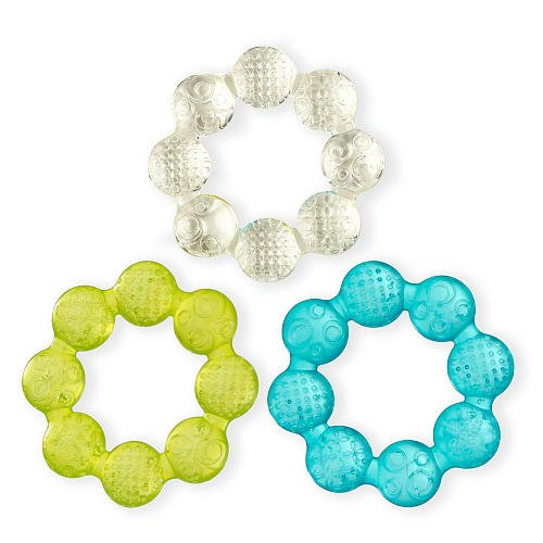 Bright Starts Teether front-1053666