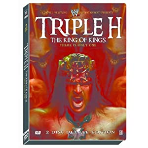 King of wwe kings triple download theme mp3 song h free
