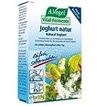 A. Vogel Bio Vital-Ferment Joghurt na...