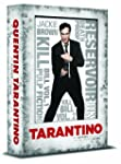Quentin Tarantino: The Ultimate  Coll...
