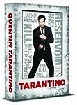 Quentin Tarantino: The Ultimate  Coll...