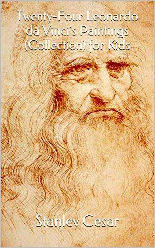 Da Vinci Collection front-216032