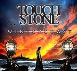 Wintercoast by TOUCHSTONE (2012-05-22)