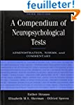 A Compendium of Neuropsychological Te...