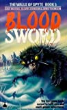 img - for Bloodsword: The Walls of Spyte v. 5 (Knight Books) book / textbook / text book