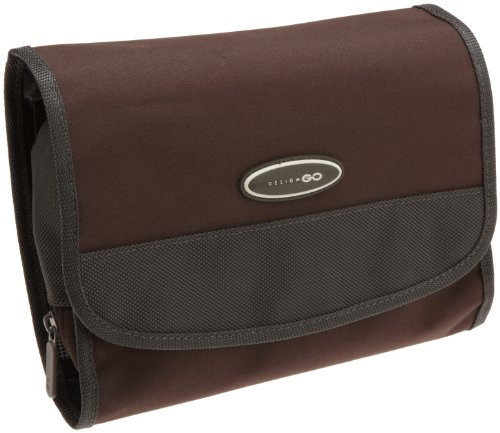 go-travel-mens-and-ladies-hang-up-wash-bag-go-654