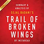 Summary & Analysis of Sejal Badani's Trail of Broken Wings   Instaread