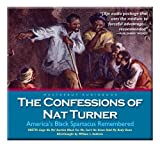 The Confessions of Nat Turner, Americas Black Spartacus Remembered