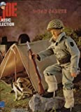 "12"" GI Joe WWII D-Day Salute First Infantry Division ""Big Red One"" Action Figure"