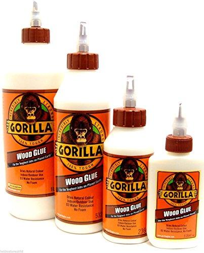 gorila-madera-pegamento-madera-pegamento-adhesivo-impermeable-super-strong-quick-dry-nuevo-talla118m