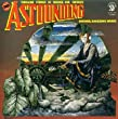 astounding sounds, amazing music LP