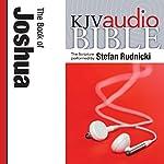 King James Version Audio Bible: The Book of Joshua |  Zondervan Bibles (editor)