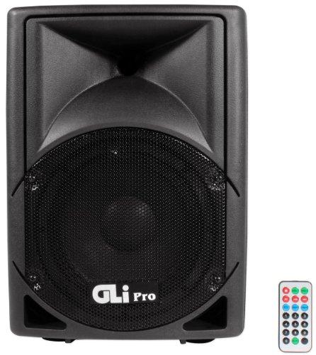 Brand New GLI Xjam8