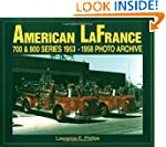 American LaFrance 700 and 800 Series...