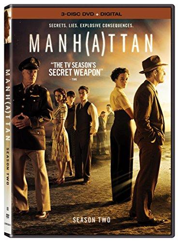 manhattan-season-2-dvd-digital