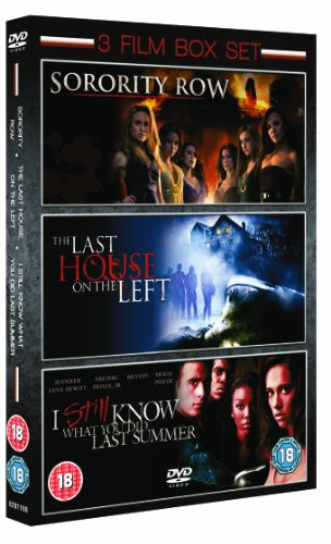 sorority-row-last-house-on-the-left-i-still-know-what-you-did-last-summer-dvd