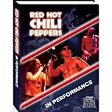 Red Hot Chili Peppers - In Performance [2007] [DVD] [2011]