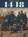 """Afficher """"14-18 n° 3 Le champ d'honneur (janvier 1915)"""""""