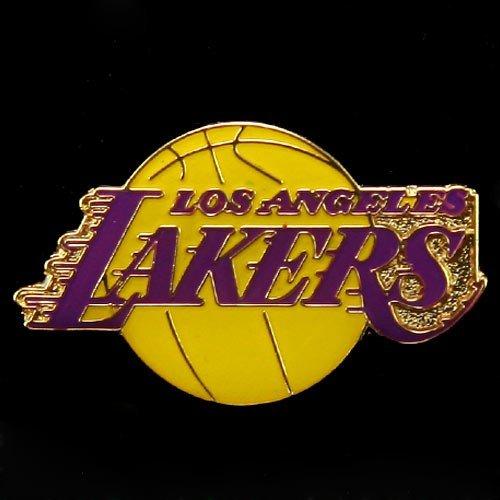 Lakers logo vector