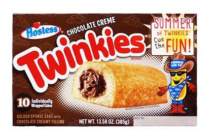 hostess-chocolate-creme-twinkies-box-of-10