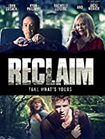 Reclaim [HD]