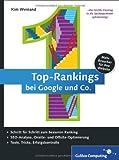 Top-Rankings bei Google und Co