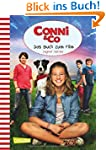 Conni & Co - Das Buch zum Film (mit F...