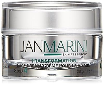 Jan Marini Skin Research Transformation Face Cream, 1 oz.