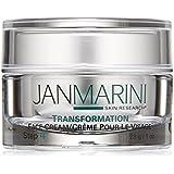 Jan Marini Transformation-Step 4-Face Cream, 1 Ounce