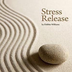 Stress Release Audiobook