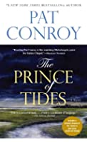 Princes of the Tides