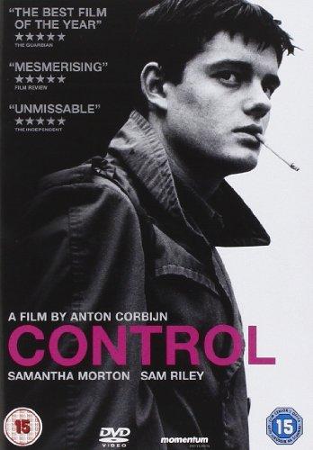 control-dvd