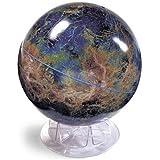 """Replogle 12"""" Venus Globe"""