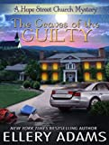 The Graves of the Guilty (Hope Street Church Mysteries)