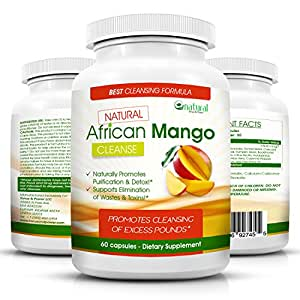 mango diet for weight loss