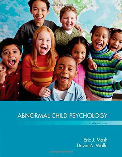 Free download abnormal child psychology by eric j mash david a abnormal child psychology by eric j mash david a wolfe fandeluxe Images
