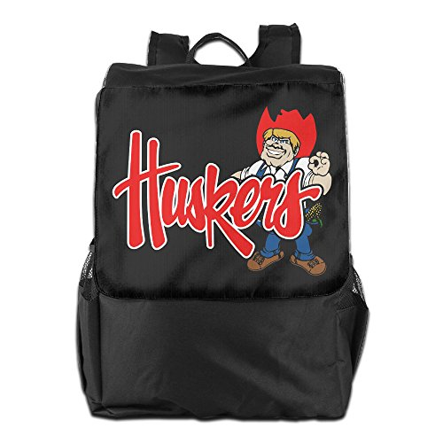 lalfounee-menwomen-university-of-nebraska-lincoln-travel-shoulders-backpack-bag-laptop-school-bag-fo