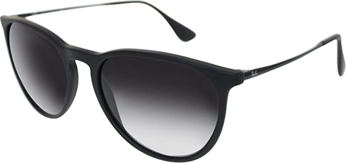 Ray Ban Sunglasses Repair  ray ban sunglasses warranty repair
