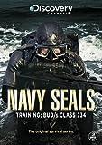 Navy Seals Training: BUD/S CLASS 234 [DVD] [UK Import]