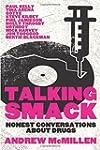 Talking Smack: Honest Conversations a...