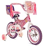 Pinkalicious Girls' Bike (12-Inch Wheel)