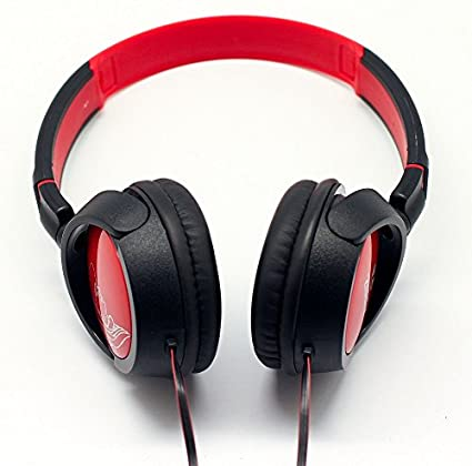 Zoook-ZM-H609-On-Ear-Headset