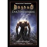 """Diablo / Der S�ndenkrieg: Band 1. Geburtsrechtvon """"Richard A Knaak"""""""