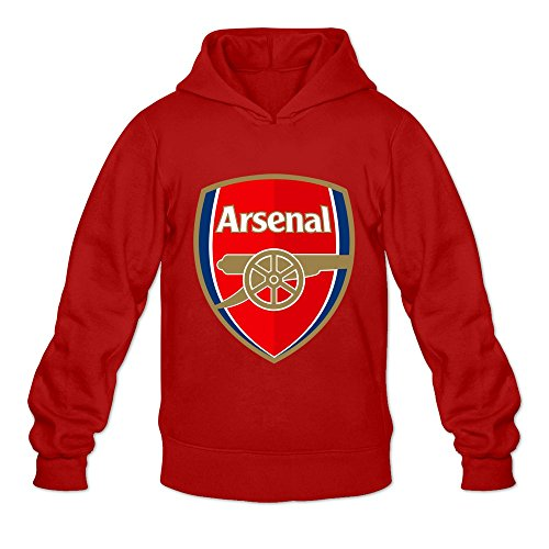 leberts-red-arsenal-fc-long-sleeve-hoodies-for-mens-size-x-large