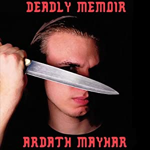 Deadly Memoir: A Novel of Suspense | [Ardath Mayhar]
