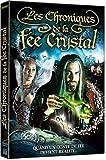 echange, troc Les Chroniques de la fée Crystal