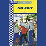 img - for No Exit: Quickreads book / textbook / text book