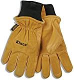 Kinco Ski Gloves (M)