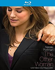 Other Woman [Blu-ray]